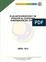 plan-anticorrupcin-gobernacin-del-choc.pdf
