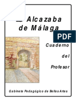 alcazaba- profesor.pdf