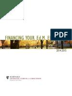 finaid-mastersmanual(1)