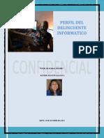PERFIL DELINFORMATICORUTH.docx