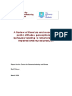 report_on_public_attitudes_perceptions_and_behaviour_relating_to_remanufactured_repaired_and_reused_products.pdf