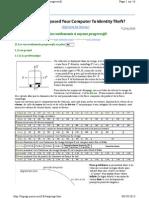 rayprogr.pdf