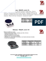 balanzas_ohaus_portatiles.pdf