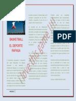 basketball.docx