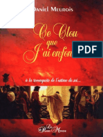 Daniel+Meurois+-+Ce+clou+que+j+ai+enfonce.pdf
