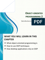 Object-oriented programming 2-Prefinal.pptx