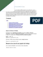 Eliminar Todos los Casos de un Proceso.pdf