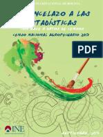 Censo-Nacional-Agropecuario-2013.pdf