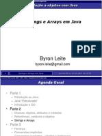 04_StringsArrays.pdf