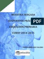 ejemplo de supuesto primaria.pdf