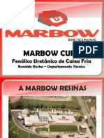 treinamento Marbow Cure.pptx