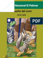 13 El Palmar.pdf