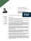 EA à Collectif TAFTA3.pdf