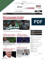 Capa_ Jornal Record _16_10.pdf