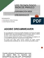 dreamweaver.pptx