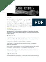 Bare Bones October 2014 (1)