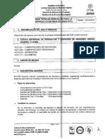 FTP_PROCESO_14-9-392713_119004000_12057105.pdf