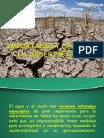 CLASE_3_LAS_FUNCIONES_DEL_SUELO_Y__LA_DESERTIIFCACION (1).ppt
