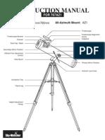 telescopio16.pdf