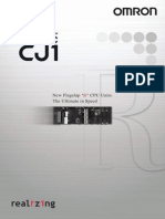 cj1_dsheet_gwp052-e1-06.pdf