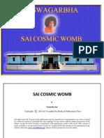 libro Vasantha.pdf