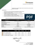 PS SMS estándar.pdf