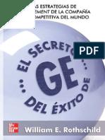 El secreto del exito de GE.pdf