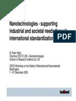 standart nanotec - ver.pdf