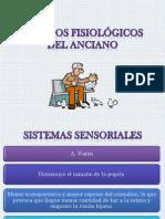 Cambios fisiológicos del anciano.pptx