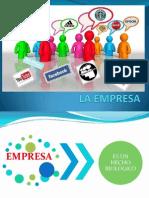 01-LA EMPRESA-¿q es¿.pptx