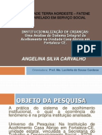 Slides Defesa de Monografia ( SLIDE) 02.ppt