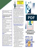 Proc Toma de Conciencia, Preparacion y respuesta Ante Emergencias.pdf