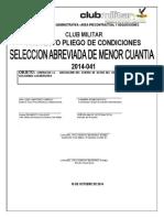 PPC_PROCESO_14-11-3024557_115010000_12022836.pdf