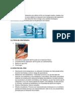 6 CRIOTERAPIA (MASTER).docx