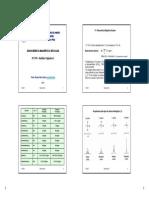 Aula__RMN_13C_376.pdf