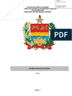 NGE 2013.PDF