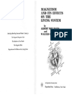Davis - Magnetism-and-Its-Effects-on-the-Living-System.pdf