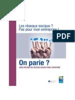 GUIDE PRATIQUE DES RESEAUX SOCIAUX 28032012.pdf
