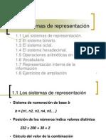 01.- Sistemas de representación.ppt