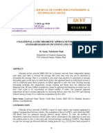 COALITIONAL GAME THEORETIC APPROACH FOR IEEE 802.pdf