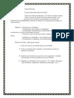 Projeto Eleições.docx