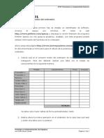 Práctica 03 - Obtención de información del ordenador.pdf