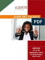 AFT_Guide_des_participants.pdf