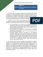 TEMA 1 EPIDEMIOLOGIA DE LESIONES EN EL FÚTBOL.pdf