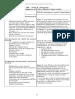 Gestion de l'hébergement.pdf