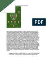 El Athletic de Beilsa.doc