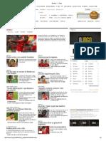 Secção Benfica - Jornal O Jogo 1610.pdf