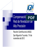 NuevaCompensacionNivelacion.pdf