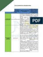 Diagnostico_Organizacional_grupo_136.docx