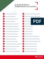 FONDOS_MUTUOS_SANTANDER.pdf